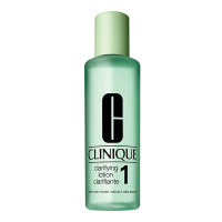 CLINIQUE Отшелушивающий лосьон для лица 1 для сухой/чувствительной кожи