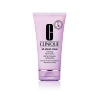 CLINIQUE Пенка для умывания очищающая Foaming Sonic Facial Soap