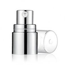 CLINIQUE Помпа для Суперсбалансированного тонального крема Superbalanced Foundation Makeup Pump