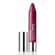 CLINIQUE Увлажняющий бальзам для губ Chubby Stick Intense Moisturizing Lip Colour Balm № 01 Curviest Caramel, 5.8 г