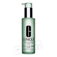 CLINIQUE Жидкое мыло для нормальной/сухой кожи Mild 200 мл