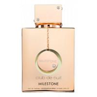Club De Nuit Milestone: парфюмерная вода 105мл