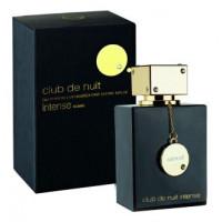 Club de Nuit Woman Intense: парфюмерная вода 105мл