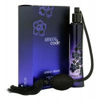 Code Elixir: парфюмерная вода 50мл (с грушей)