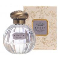 Colette: парфюмерная вода 50мл