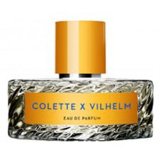 Colette X Vilhelm: парфюмерная вода 100мл