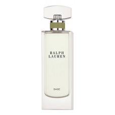 Collection Sage: парфюмерная вода 50мл