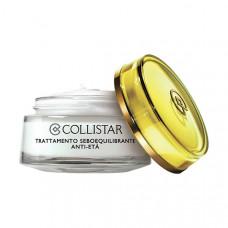 COLLISTAR Антивозрастной крем для восстановления баланса кожи
