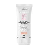 COLLISTAR Дневной BB-крем для лица Совершенный тон + Увлажнение SPF20
