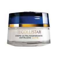 COLLISTAR Интенсивный восстанавливающий ночной крем против морщин