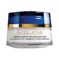 COLLISTAR Крем для лица Biorevitalizing для всех типов кожи