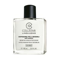 COLLISTAR Нежный бальзам после бритья для чувствительной кожи