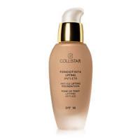 COLLISTAR Основа для макияжа с эффектом лифтинга № 3 Cappuccino, 30 мл