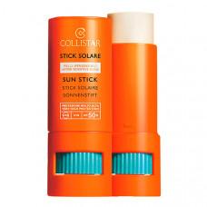 COLLISTAR Солнцезащитный стик SPF 50+