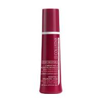 COLLISTAR Спрей для волос реконструкция, заполнение и фиксация с кератином и гиалуроновой кислотой Pure Actives 100 мл