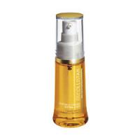 COLLISTAR Сыворотка для блеска волос Liquid Crystals 50 мл