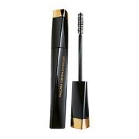 COLLISTAR Тушь для ресниц Mascara Design Ultra-Black, 11 мл