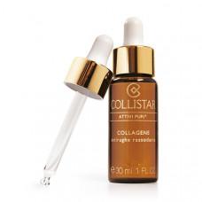 COLLISTAR Укрепляющее средство против морщин с коллагеном Pure Actives