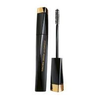 COLLISTAR Водостойкая тушь для ресниц Mascara Design Black, 11 мл