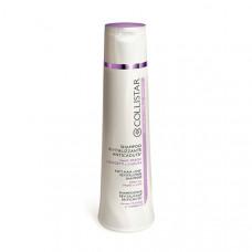 COLLISTAR Восстанавливающий шампунь от выпадения волос