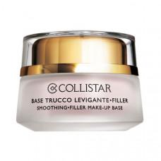 COLLISTAR Выравнивающая база под макияж