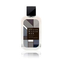 COLOR BLOCK Black Wood Eau De Parfum
