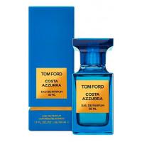 Costa Azzurra: парфюмерная вода 50мл