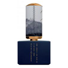Cricket Song: парфюмерная вода 3*10мл