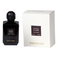 Crystal D'Ambre: парфюмерная вода 75мл