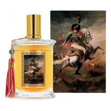 Cuir Cavalier: парфюмерная вода 75мл