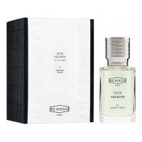 Cuir Celeste: парфюмерная вода 50мл
