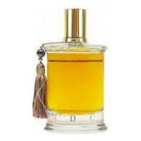 Cuir Garamante: парфюмерная вода 75мл