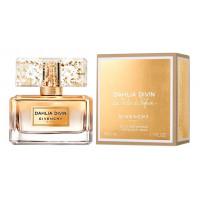Dahlia Divin Le Nectar de Parfum: парфюмерная вода 50мл