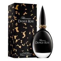 Dange Rose: парфюмерная вода 100мл