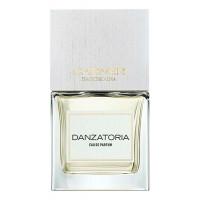 Danzatoria: парфюмерная вода 50мл