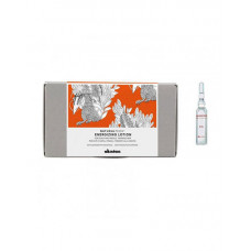 Davines Энергетический сезонный суперактивный лосьон, 12x6 мл (Davines, Energizing)