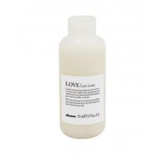 Davines Крем для усиления завитка, 150 мл (Davines, LOVE)