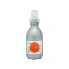 Davines Солнцезащитное молочко, 135 мл (Davines, Сфера здоровья)