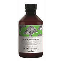 DAVINES SPA Шампунь обновляющий / Naturaltech Renewing Shampoo 250 мл