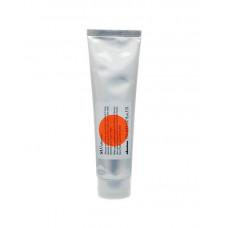Davines Восстанавливающий крем после солнца для лица и тела, 150 мл (Davines, Сфера здоровья)