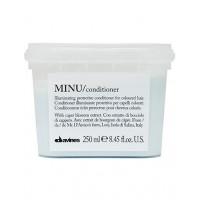 Davines Защитный кондиционер для сохранения косметического цвета волос, 250 мл (Davines, Сфера здоровья)