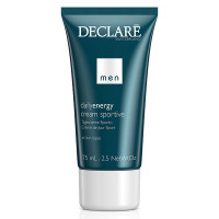 DECLARE Крем легкий / Daily Energy Cream Sportive MEN CARE 75 мл