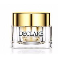 DECLARE Крем-люкс с экстрактом черной икры против морщин / Luxury Anti-Wrinkle Cream 50 мл