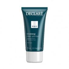 DECLARE Крем омолаживающий для активных мужчин / Anti-Wrinkle Cream Sportive 75 мл