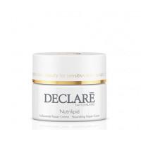 DECLARE Крем питательный восстанавливающий для сухой кожи / Nutrilipid Nourishing Repair Cream 50 мл