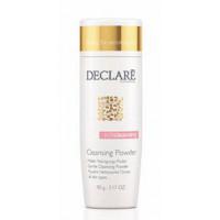 DECLARE Пудра очищающая мягкая / Gentle Cleansing Powder 90 г