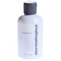 DERMALOGICA Масло очищающее для лица / Precleanse 150 мл