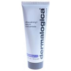 DERMALOGICA Серум-концентрат / Serum Concentrate ULTRA CALMING 40 мл