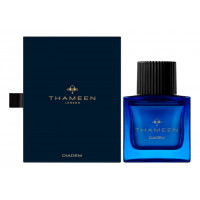 Diadem: парфюмерная вода 50мл