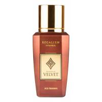 Diamond Of Velvet: духи 10мл